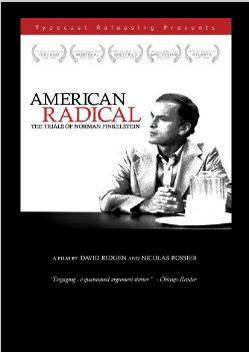 American Redical